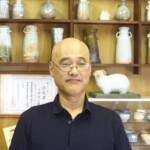 上田敦之,日本工芸会正会員