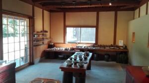 gallery,keiichi,shimizu,japanese,ceramic