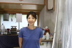 mayumi,hamano,tonoyama,kiln,karatsuware,saga