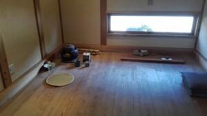 tearoom,sado,keiichi,shimizu